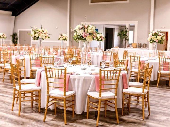 Tmx Fd219d98  51 1038797 157530523728695 Greenville, SC wedding florist