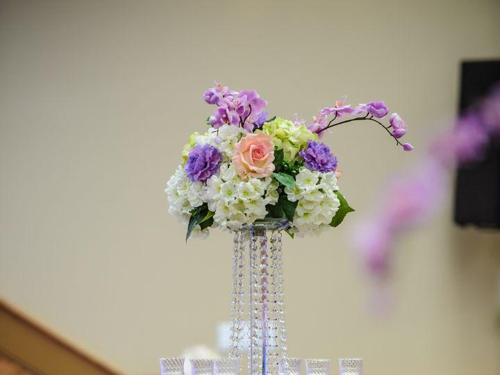 Tmx Flowers 1 51 1038797 V1 Greenville, SC wedding florist