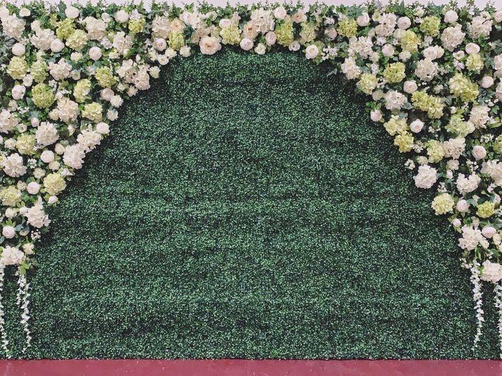 Tmx Img 4760 51 1038797 157530529699088 Greenville, SC wedding florist
