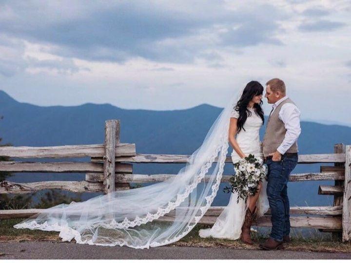 Tmx Jpeg Imag 4 51 1038797 157530541269965 Greenville, SC wedding florist