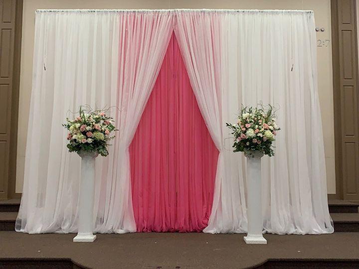 Tmx Rd10 51 1038797 157530560811415 Greenville, SC wedding florist