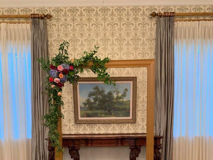Tmx Rd14 51 1038797 157530561178998 Greenville, SC wedding florist