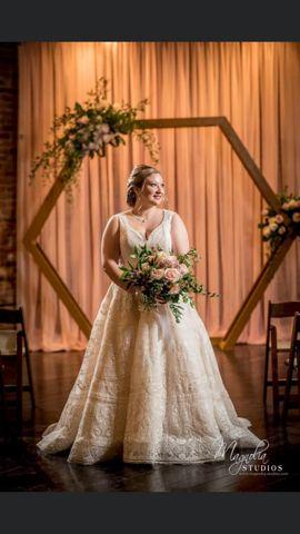Tmx Rd31 51 1038797 157530493165448 Greenville, SC wedding florist