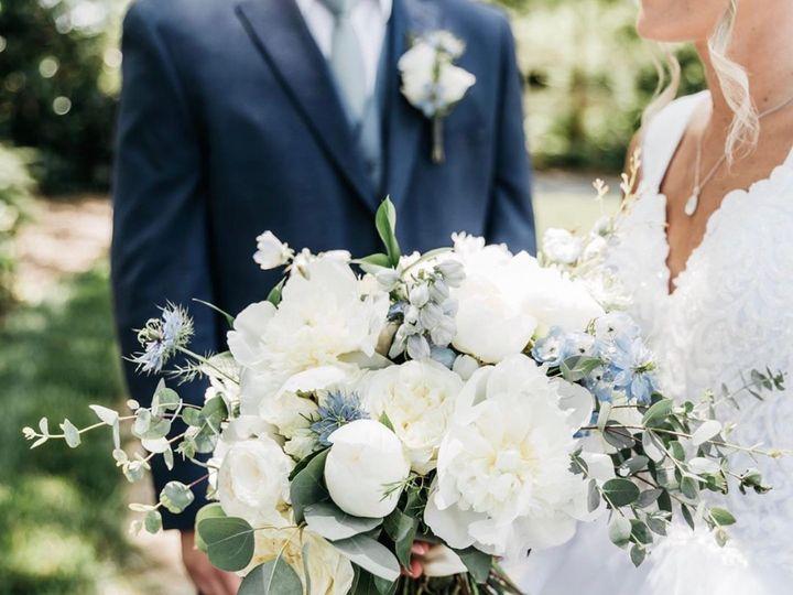 Tmx Red Roses5 51 1038797 159069807141282 Greenville, SC wedding florist