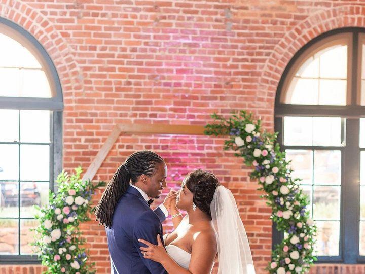 Tmx Ross11 51 1038797 158639873650397 Greenville, SC wedding florist