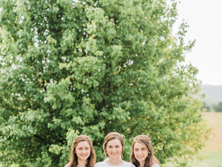 Tmx Ross1 51 1038797 158639764137632 Greenville, SC wedding florist