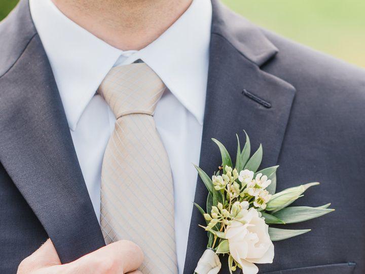 Tmx Ross2 51 1038797 158639766138449 Greenville, SC wedding florist