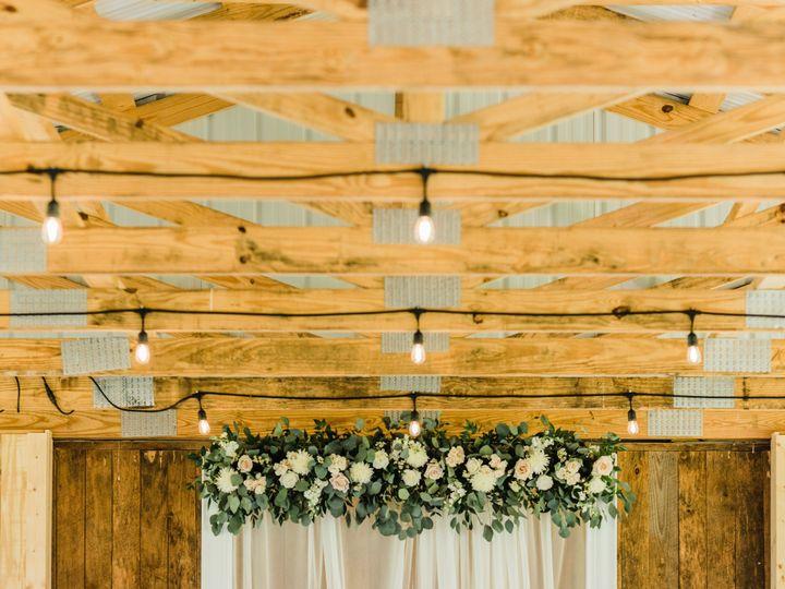 Tmx Ross3 51 1038797 158639768272974 Greenville, SC wedding florist