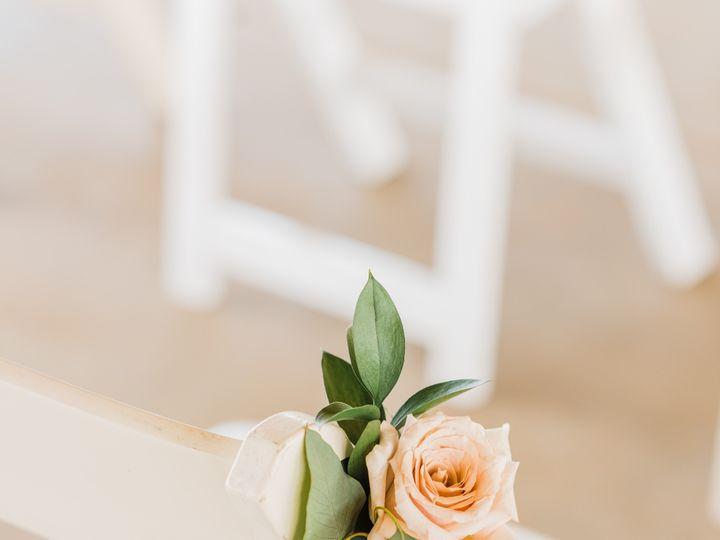 Tmx Ross4 51 1038797 158639770236060 Greenville, SC wedding florist
