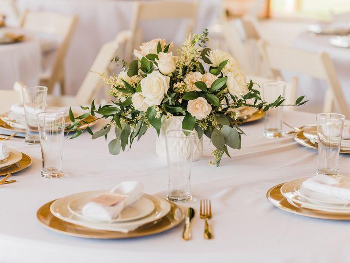 Tmx Ross5 51 1038797 158639863467282 Greenville, SC wedding florist