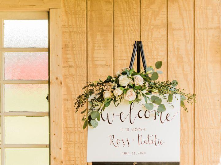 Tmx Ross6 51 1038797 158639866070764 Greenville, SC wedding florist