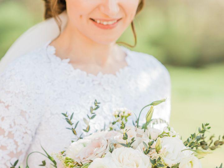Tmx Ross7 51 1038797 158639867443114 Greenville, SC wedding florist