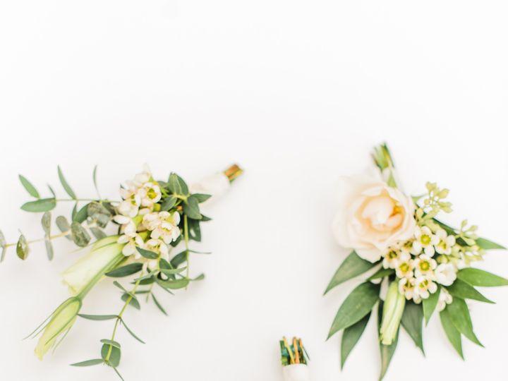 Tmx Ross 51 1038797 158639762145541 Greenville, SC wedding florist