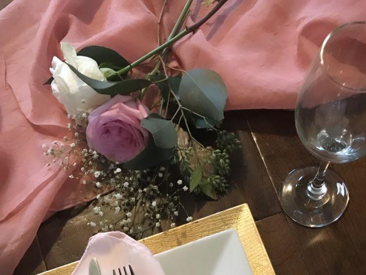 Tmx Silverare 51 1038797 V1 Greenville, SC wedding florist
