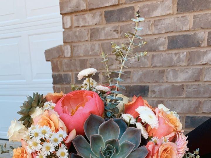 Tmx Tulips 4 51 1038797 159069986781739 Greenville, SC wedding florist