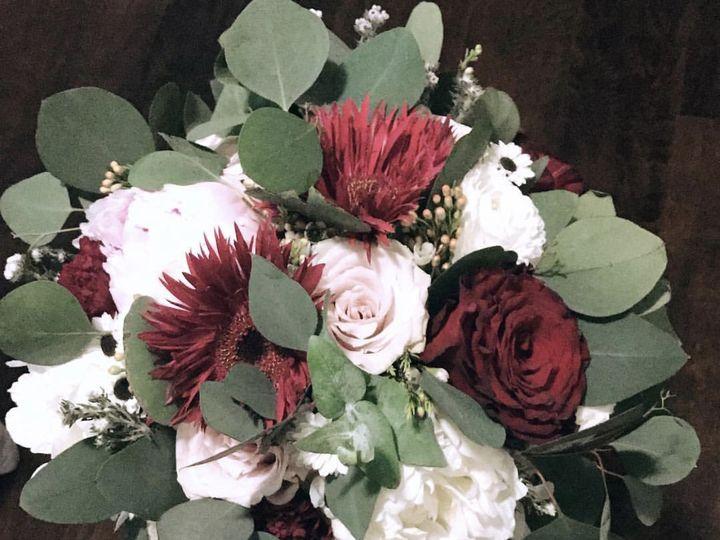 Tmx Wd9 51 1038797 Greenville, SC wedding florist