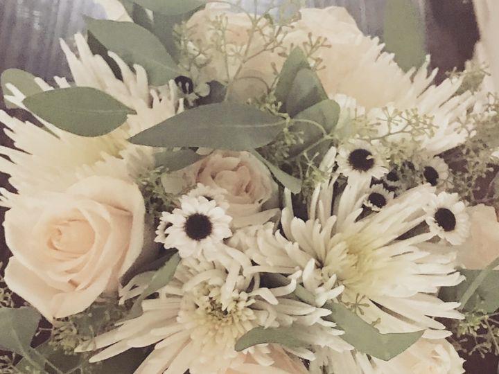 Tmx Wedding4 51 1038797 Greenville, SC wedding florist