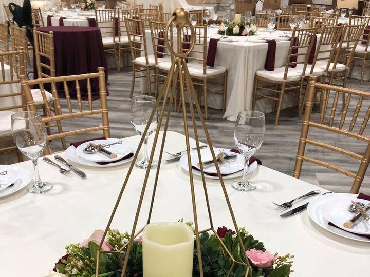 Tmx Wedding 51 1038797 Greenville, SC wedding florist