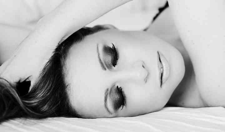 Cynthia Klocek Makeup & Skin