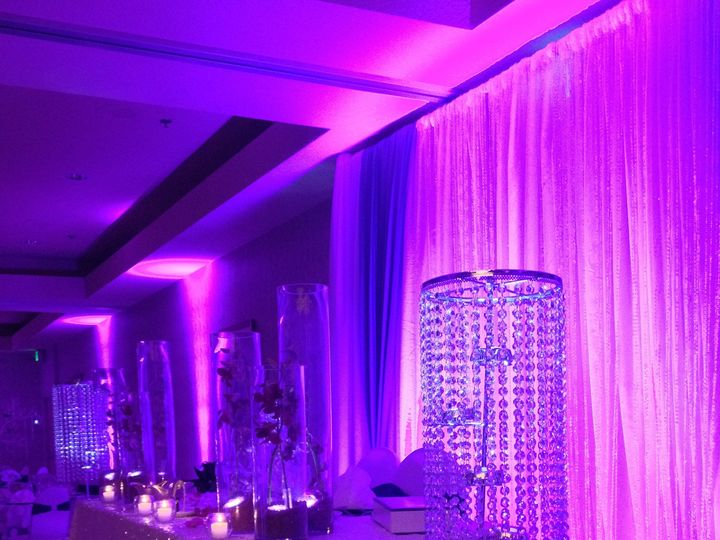 Tmx 1378800368871 Sweetheart Table Side San Francisco wedding dj