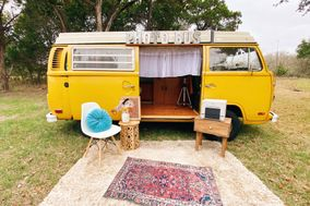 Dream Booth ATX