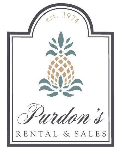 Purdon's Rental & Sales