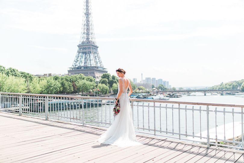 paris wedding photographer paris wedding venue