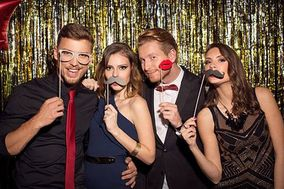 EyeBooth Events