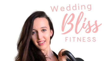 Wedding Bliss Fitness