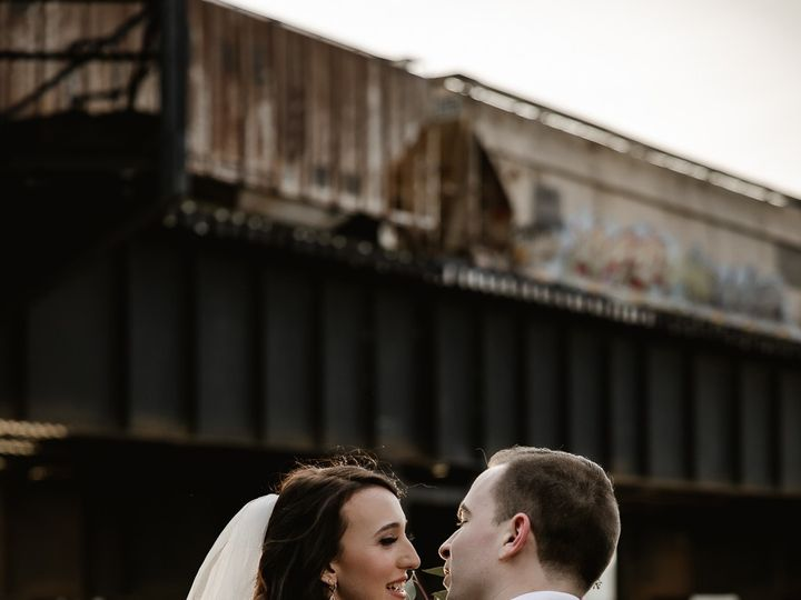 Tmx 6z9a9925 51 1968797 158881707521966 Richmond, VA wedding beauty