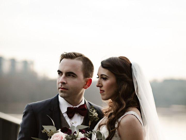 Tmx Img 9020 51 1968797 158980151190331 Richmond, VA wedding beauty