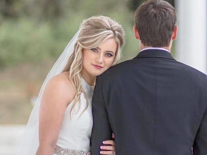 Tmx Img 3739 51 1978797 159485793585506 Maumelle, AR wedding beauty