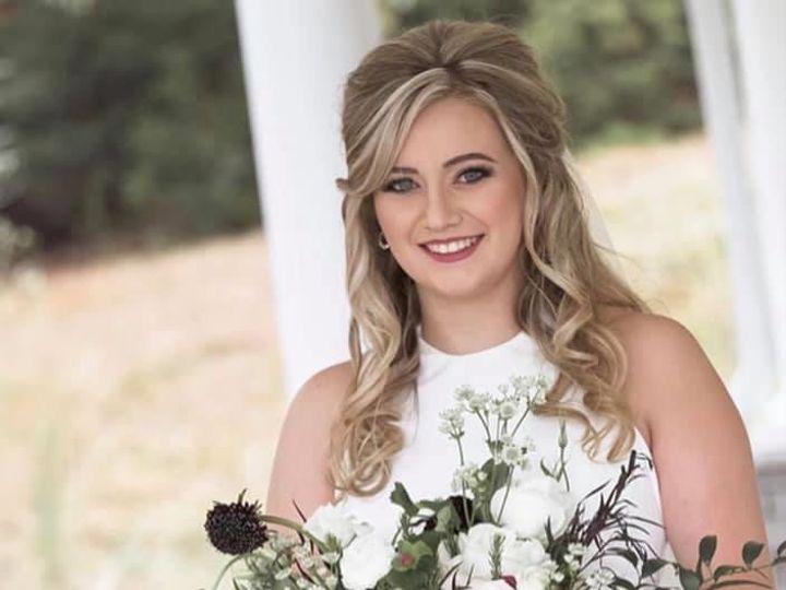 Tmx Img 3741 51 1978797 159485795665233 Maumelle, AR wedding beauty