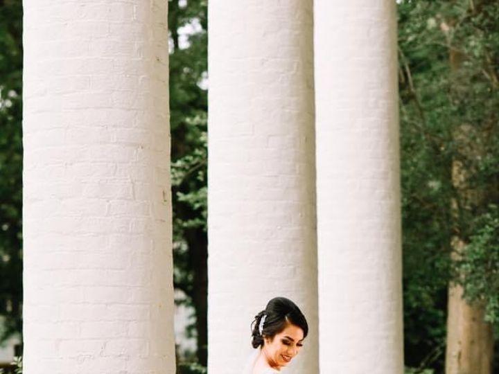 Tmx Img 3743 51 1978797 159485797733019 Maumelle, AR wedding beauty