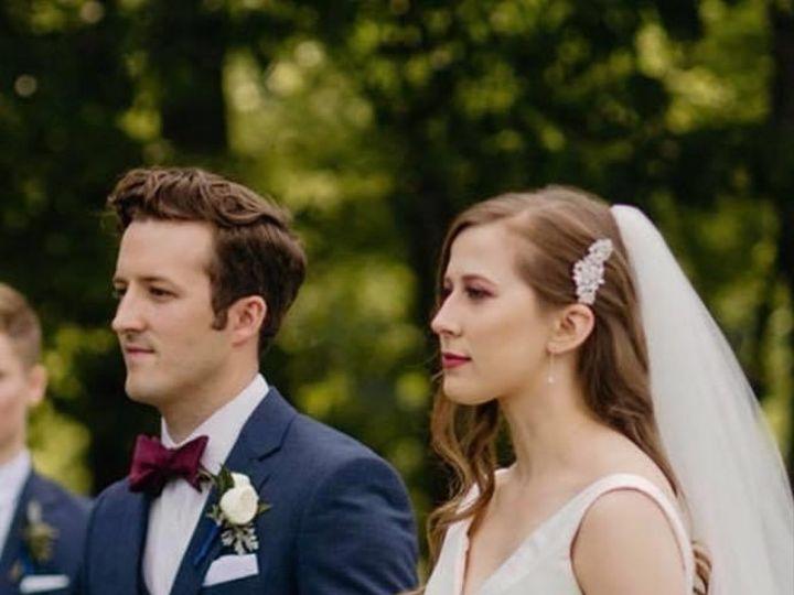 Tmx Img 3748 51 1978797 159485805064085 Maumelle, AR wedding beauty