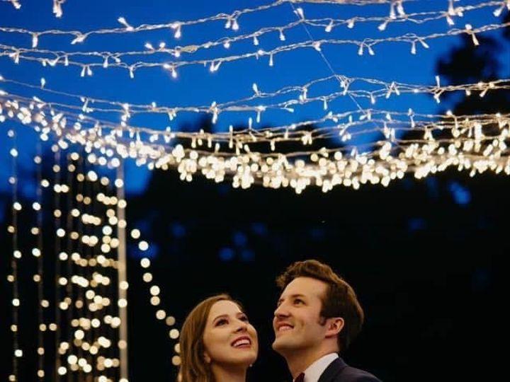Tmx Img 3751 51 1978797 159485810714712 Maumelle, AR wedding beauty