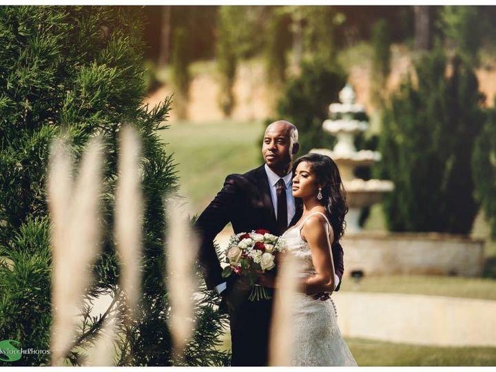 Tmx Img 3752 51 1978797 159485812182520 Maumelle, AR wedding beauty