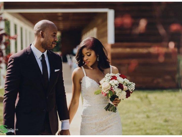 Tmx Img 3754 51 1978797 159485815629521 Maumelle, AR wedding beauty