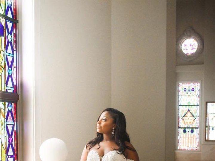 Tmx Img 3758 51 1978797 159485822374502 Maumelle, AR wedding beauty