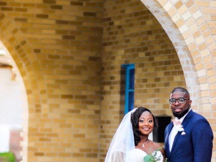Tmx Img 3761 51 1978797 159485826242000 Maumelle, AR wedding beauty