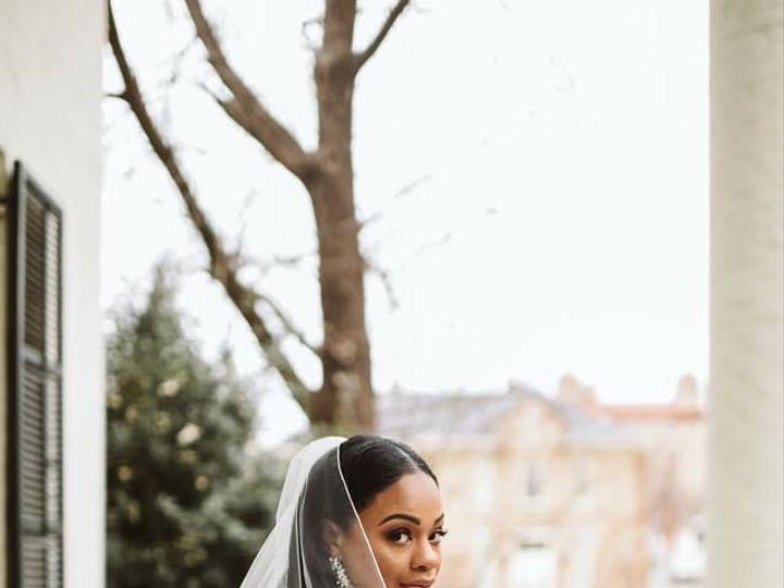 Tmx Img 3768 51 1978797 159485831586017 Maumelle, AR wedding beauty