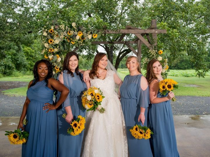 Tmx Img 3776 51 1978797 159485844289238 Maumelle, AR wedding beauty