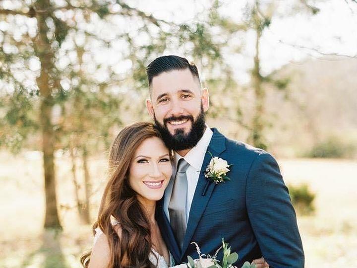 Tmx Img 3781 51 1978797 159485849281533 Maumelle, AR wedding beauty