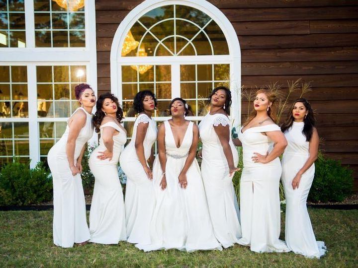 Tmx Img 3787 51 1978797 159485854537201 Maumelle, AR wedding beauty