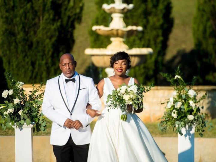 Tmx Img 3788 51 1978797 159485856316480 Maumelle, AR wedding beauty