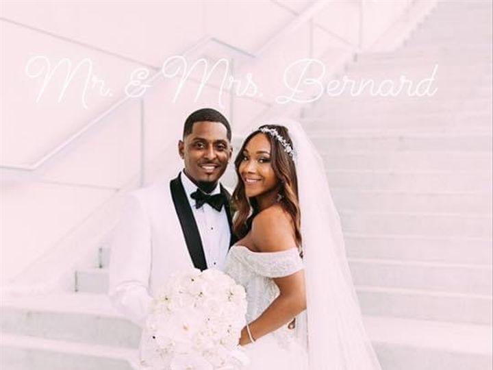 Tmx Img 3795 51 1978797 159485866282126 Maumelle, AR wedding beauty