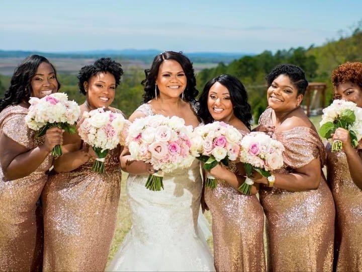 Tmx Img 3796 51 1978797 159485867892675 Maumelle, AR wedding beauty