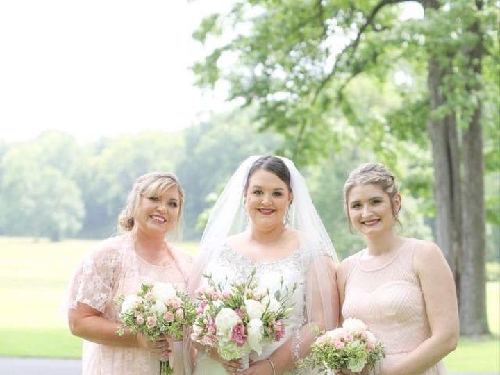 Tmx Img 3808 51 1978797 159485889925707 Maumelle, AR wedding beauty