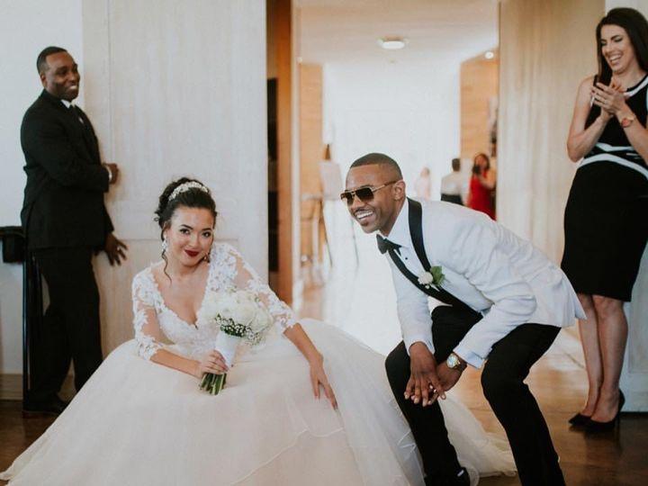 Tmx Img 3810 51 1978797 159485894548106 Maumelle, AR wedding beauty