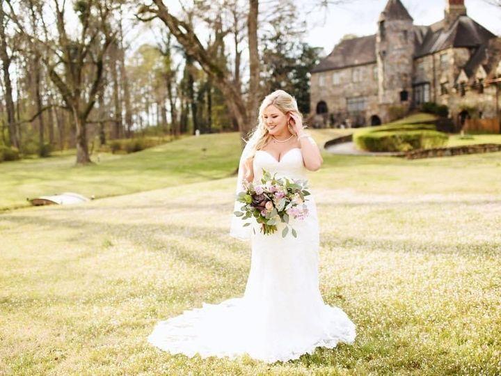 Tmx Img 3813 51 1978797 159485901251577 Maumelle, AR wedding beauty